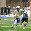 Ham Men's Lax 4-5-14 v Tufts-465Nik