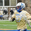 Ham Men's Lax 4-5-14 v Tufts-542Nik