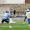 Ham Men's Lax 4-5-14 v Tufts-668Nik