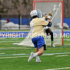 Ham Men's Lax 4-5-14 v Tufts-868Nik