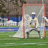 Ham Men's Lax 4-5-14 v Tufts-741Nik