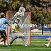 Ham Men's Lax 4-5-14 v Tufts-613Nik