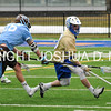 Ham Men's Lax 4-5-14 v Tufts-467Nik