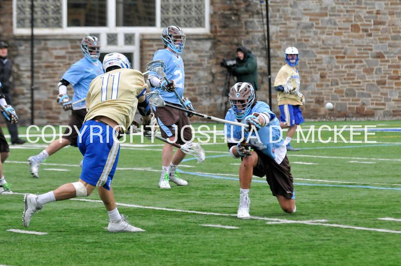 Ham Men's Lax 4-5-14 v Tufts-1065Nik