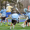 Ham Men's Lax 4-5-14 v Tufts-340Nik
