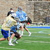 Ham Men's Lax 4-5-14 v Tufts-770Nik