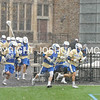 Ham Men's Lax 4-5-14 v Tufts-144Nik