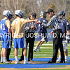 Hamilton Men's Lax v Middlebury 4-2-14-90Nik