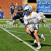 Hamilton Men's Lax v Middlebury 4-2-14-467Nik