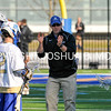 Hamilton Men's Lax v Middlebury 4-2-14-776Nik