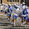 Hamilton Men's Lax v Middlebury 4-2-14-119Nik