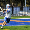 Hamilton Men's Lax v Middlebury 4-2-14-275Nik