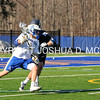 Hamilton Men's Lax v Middlebury 4-2-14-448Nik