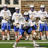 Hamilton Men's Lax v Middlebury 4-2-14-608Nik