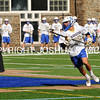 Hamilton Men's Lax v Middlebury 4-2-14-261Nik
