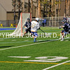 Hamilton Men's Lax v Middlebury 4-2-14-302Nik
