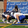 Hamilton Men's Lax v Middlebury 4-2-14-377Nik