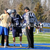 Hamilton Men's Lax v Middlebury 4-2-14-87Nik