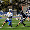Hamilton Men's Lax v Middlebury 4-2-14-514Nik