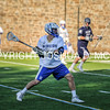 Hamilton Men's Lax v Middlebury 4-2-14-1196Nik
