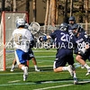 Hamilton Men's Lax v Middlebury 4-2-14-391Nik