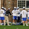 Hamilton Men's Lax v Middlebury 4-2-14-157Nik
