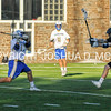 Hamilton Men's Lax v Middlebury 4-2-14-1316Nik