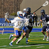 Hamilton Men's Lax v Middlebury 4-2-14-295Nik
