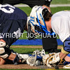 Hamilton Men's Lax v Middlebury 4-2-14-779Nik