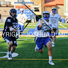 Hamilton Men's Lax v Middlebury 4-2-14-1169Nik