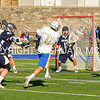 Hamilton Men's Lax v Middlebury 4-2-14-1242Nik