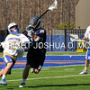 Hamilton Men's Lax v Middlebury 4-2-14-292Nik