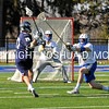 Hamilton Men's Lax v Middlebury 4-2-14-589Nik