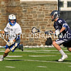 Hamilton Men's Lax v Middlebury 4-2-14-714Nik
