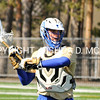 Hamilton Men's Lax v Middlebury 4-2-14-4Nik