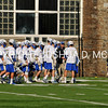 Hamilton Men's Lax v Middlebury 4-2-14-746Nik
