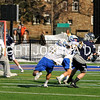 Hamilton Men's Lax v Middlebury 4-2-14-493Nik