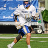 Hamilton Men's Lax v Middlebury 4-2-14-418Nik