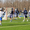 Hamilton Men's Lax v Middlebury 4-2-14-1003Nik