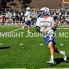 Hamilton Men's Lax v Middlebury 4-2-14-385Nik