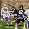 Hamilton Men's Lax v Middlebury 4-2-14-644Nik