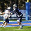 Hamilton Men's Lax v Middlebury 4-2-14-851Nik
