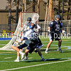 Hamilton Men's Lax v Middlebury 4-2-14-286Nik