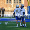 Hamilton Men's Lax v Middlebury 4-2-14-1252Nik