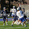 Hamilton Men's Lax v Middlebury 4-2-14-856Nik