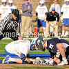 Hamilton Men's Lax v Middlebury 4-2-14-1291Nik