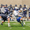 Hamilton Men's Lax v Middlebury 4-2-14-276Nik