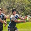 Ham Rugby Oct 25 2014-1666