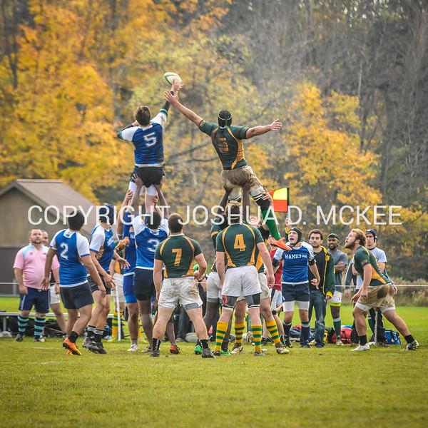 Ham Rugby Oct 25 2014-1202