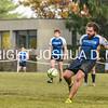 Ham Rugby Oct 25 2014-1341